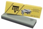 Matkauiskude teritusluisk Zandstra FOSS 7205