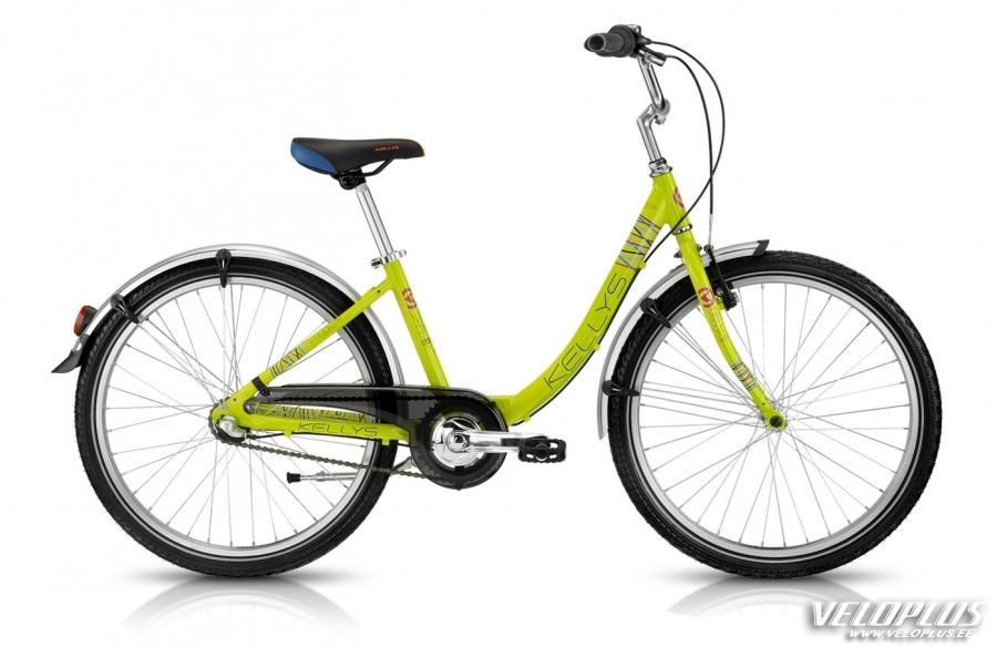 7c64980ff69 Bike Kellys Maggie 24