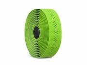 Lenksupael Fizik Tempo Microtex Bondcush Soft - GREEN 3 MM