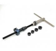 Tööriist Park Tool HTR-1 Headtube Reamer and Facer