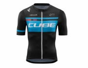 CUBE TEamline Jersey Competiton S/S XL