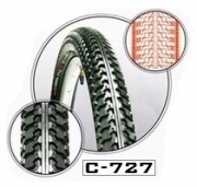 Väliskumm CST 24x1,75 C727