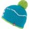 Müts Cube Bobble LTD