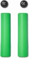 Käepidemed RFR SCR roheline