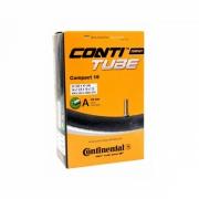 Sisekumm Continental 16x1.25/1.75 AV 32/47-305/349