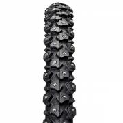 Naastrehv Suomi Tyres 27,5x2.1 584-54 Fast Freddie W240