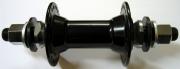 Esirumm Joytech DX51 48a (kinnine laager) 14mm BMX