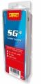 Suusamääre START SG4 RED -1º... -7ºC 90g