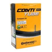 Sisekumm Continental 24 AV 32/47-507/544