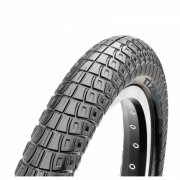 Tire Maxxis Rizer 20x2.3 EXO foldable