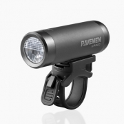 Front light RAVEMEN CR300 lms USB
