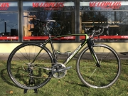 Ratas Merida Scultura SL Team M-L 54 carbon